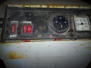 Электрический котел 9квт из г. Киев