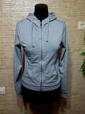 Куртка Zara c капюшоном р-р 44-46 из г. Мариуполь