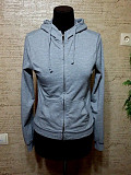 Куртка Zara c капюшоном р-р 44-46 із м. Маріуполь