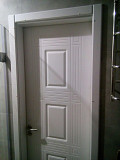 Міжкімнатні Двері/двірь Білого Кольору Кривой Рог