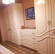 Шкаф спальни Лира из г. Киев