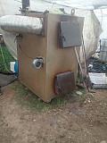 Отопление теплиц под ключ из г. Кременчуг