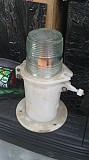 Фонарь аккумуляторный Эсп-90-2 Сумы