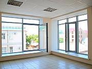 Окна алюминиевые из г. Запорожье