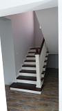 Деревянные лестницы из г. Запорожье