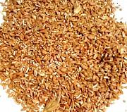 Закупаем все зерновые, некондицию, зерноотходы Полтава