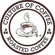 Зернова свіжообжарена кава из г. Киев