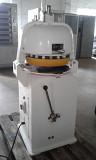 Тестоделитель-округлитель Sinmag Sm-430 из г. Смела