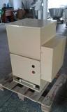 Тестомесильная машина для крутого теста Мт-40 (тестомес) у/с из г. Смела