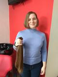 Продать волосы в Днепродзержинске очень просто! Кам'янське (Дніпродзержинськ)