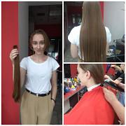 Покупаем волосы дорого !стрижка в подарок Подгородное
