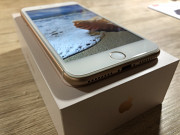 Apple iphone 8+ 256gb Gold із м. Миколаїв