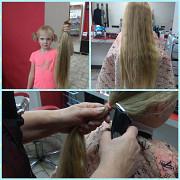 Скупка волос Днепре от 40 см дорого!стрижка в подарок. Днепр