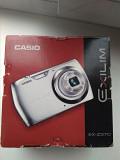 Продам фотоаппарат Casio Exilim Ex-z370 Донецк