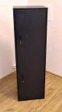 Оружейный сейф на 3 ствола из г. Белополье