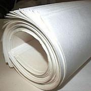 Фильтровальная бумага. из г. Запорожье
