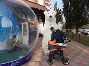 Шоушар Чудошар с возможностью рассрочки из г. Киев