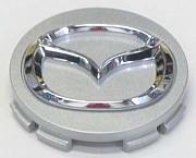 Колпачки дисков Mazda Славянск