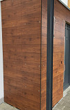 Фасадный конструкционный морозостойкий антивандальный пластик Hpl, фасадные панели Hpl для балконов из г. Киев