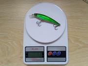 Воблер номер 1 вес 13 гр 14 см из г. Борисполь