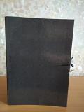 Продам папки архивные формата А4 Донецк