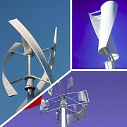 Вітрогенератор Встановити/ремонт/замінити Кривой Рог