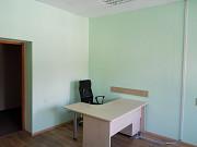 Продам отдельно стоящее здание (осз) 1500 кв/м., р-н ул. Е.телиги Подольский р-н. Киев