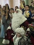 Заказ Деда Мороза в Киеве Киев