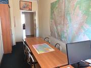Продам офис 945 кв/м., г. Киев, ул. Магнитогорская, Деснянский р-н. Киев