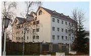 Продам отдельно стоящее здание ул. Оросительная, Дарницкий р-н. Киев