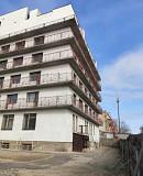 Продам гостиницу г. Очаков, Николаевская обл. Общая площадь 2321 кв/м. Очаков