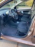 Peugeot 107 Пежо Автомобиль Легковой Кривой Рог