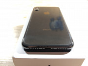 Apple iphone X 256gb Space Gray из г. Николаев