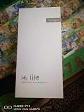 Генератор водородной воды 5-го поколения, H2 Life 7 из г. Одесса