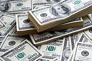 Рефинансирование Мфо.кредиты наличными в день обращения. из г. Киев