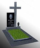 Виготовлення пам'ятників Луцк