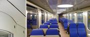 Железнодорожный транспортный пластик Hpl для отделки транспорта КМ 1 сертификация из г. Киев