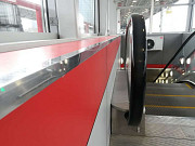 Железнодорожный транспортный пластик Hpl для отделки транспорта Км1 сертификация, отделка вагонов. из г. Киев