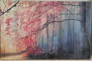 Картини на Дошках Роботи/послуги Друк на Дереві Кривой Рог