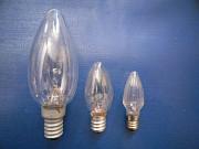 Лампочка для утюгов и прочей бытовой техники из г. Киев