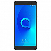 Мобильный телефон Alcatel 1 1/16gb Volcano, смартфон из г. Киев
