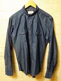 Рубашка Tonеlli джинсовая р-р XL із м. Маріуполь