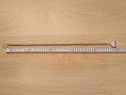 Чесалка Спиначёс для спины телескопическая на цепочке выдвижная из г. Борисполь