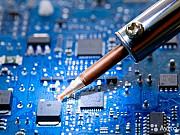 Ремонт мелкой бытовой электроники из г. Днепр