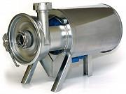 Насос для перекачивание соков 1г2-опд ( 25 М³/ч | 50-1ц7, 1 — 31) Полтава