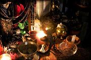 Магическая помощь без последствий. Любовная магия. Мощный приворот. из г. Днепр