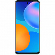 Мобильный телефон Huawei P Smart 2021 4/128gb Nfc смартфон из г. Киев