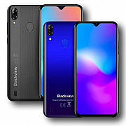 Мобильный телефон Blackview A60 Pro 3/16gb смартфон из г. Киев