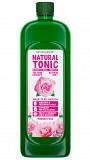 Гидролат чайной розы 1л от производителя ТМ Натуралиссимо из г. Запорожье