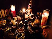 Сильнейшая магия. Восстановление отношений. Приворот без последствий. из г. Киев